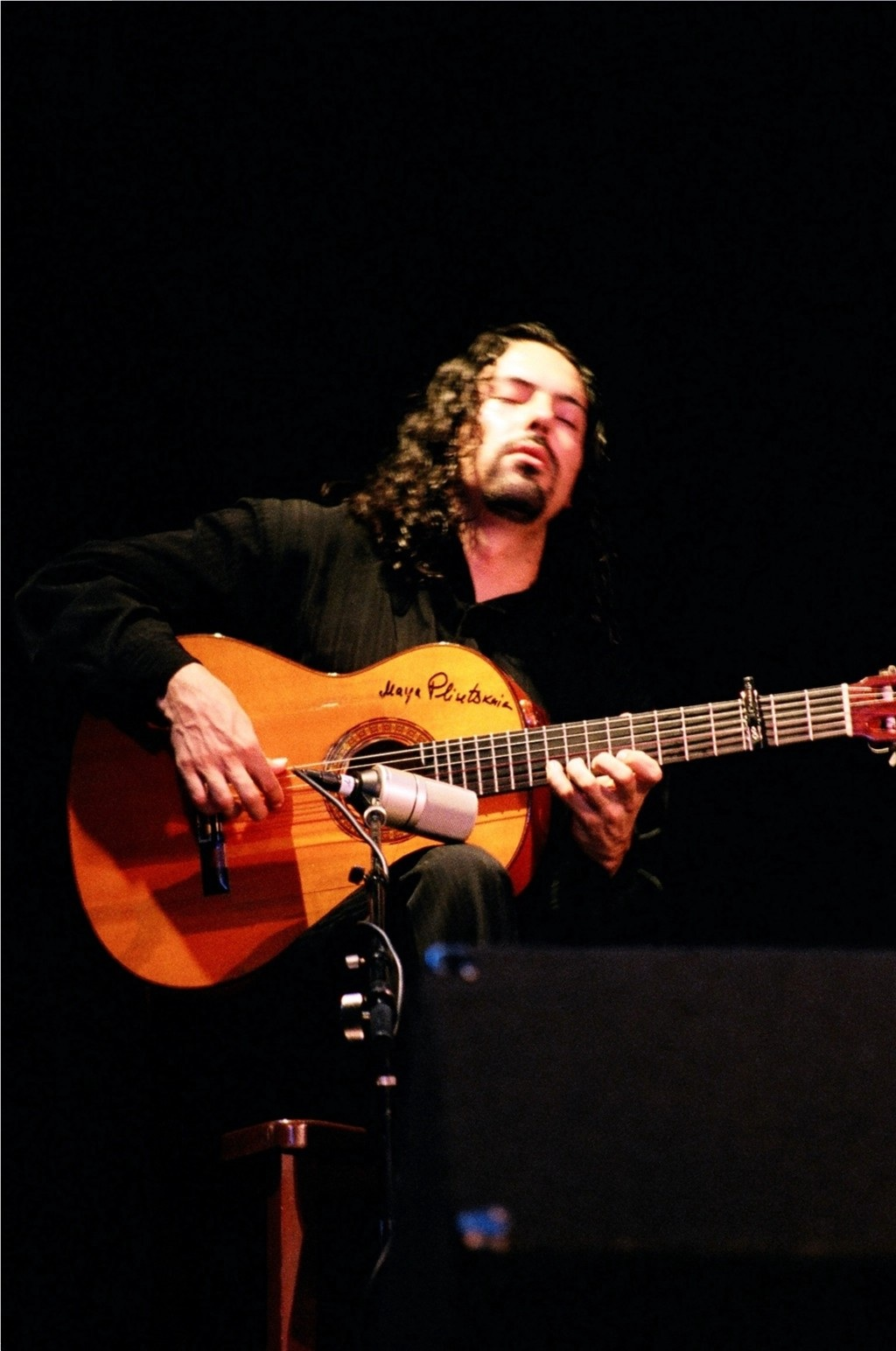 Gabriel Osuna2